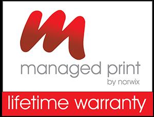 LifetimeWarranty-logo2020